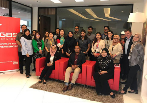 Gbs-Iskandar-Round-Table-Discussion