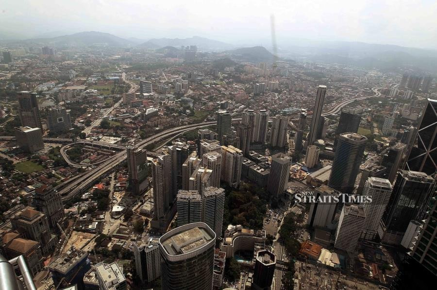 Malaysia remains attractive investment destination