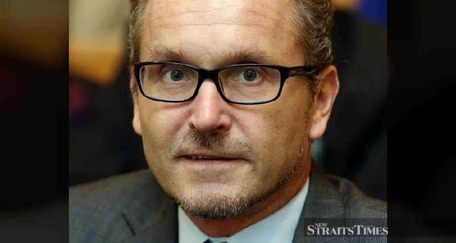 Finland ready to assist Malaysia with education system reform